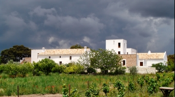 property in Moratalla