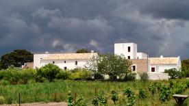 property in Moratalla