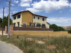 property in Agia Marina
