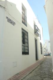 property in Tarifa