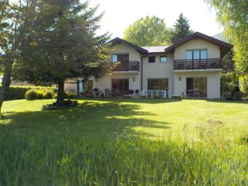property in Divonne-les-Bains