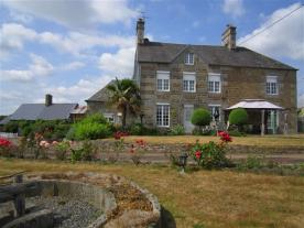 property in Lingeard