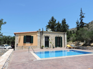 property in Apokoronas