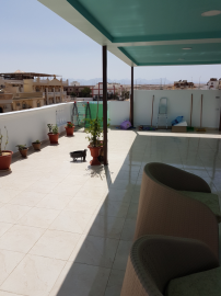 property in Hurghada