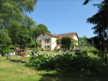 property in Limoges