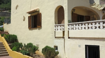 property in La Barraca De Aguas Vivas