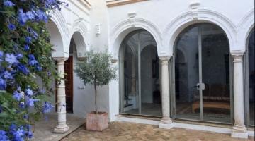 property in Écija