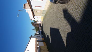 property in Vaiamonte