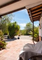 property in Canillas de Aceituno