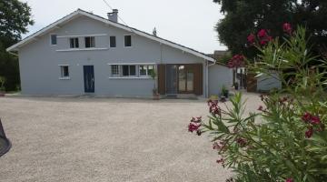 property in Manciet