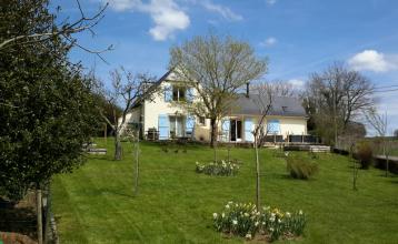property in Lannemezan