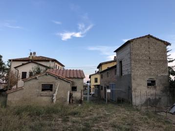 property in Citerna