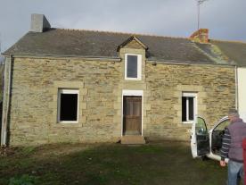 property in La Vielle Ville