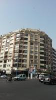 property in Casablanca