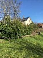 property in Brossac