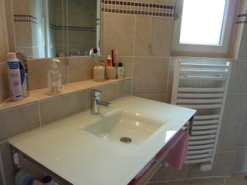 property in Pouzols Minervois