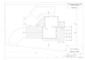 First Floor 'Suite'