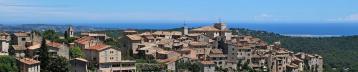 property in Tourettes-sur-Loup