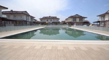 property in Kocaali