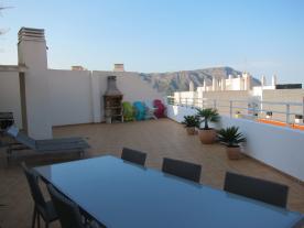 Large terrace 1.
