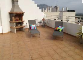 Terrace 1.