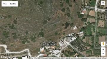 property in Ermoupoli
