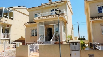 property in Villamartin