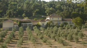 property in Barro