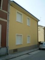 property in Castelvecchio