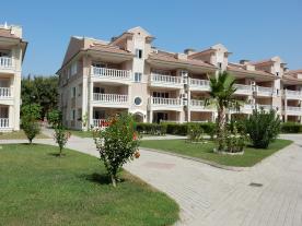 property in Dalaman