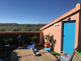 Terrace Gardne