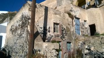 property in Episkopi Mesa Gonia