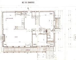 Ground floor (2)