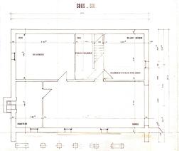 Service Floor (1)