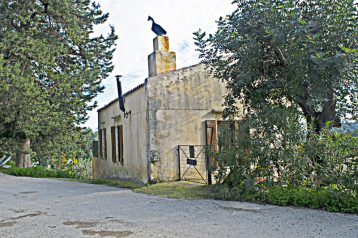 property in Apokoronas