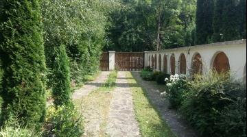 property in Ribaritsa