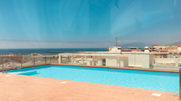 property in Tarifa