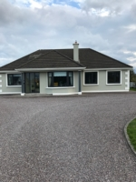 property in Killorglin