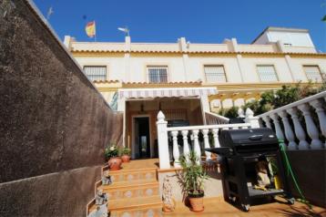 property in Villamartin
