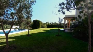property in Sotogrande