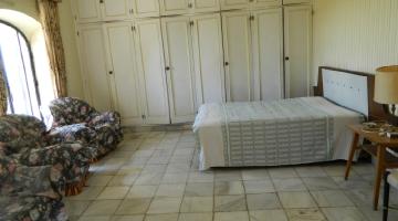 property in Adra