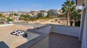 property in Agios Athanasios