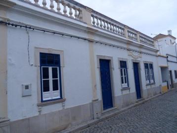 property in Santa Luzia