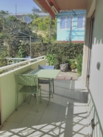 property in San Remo