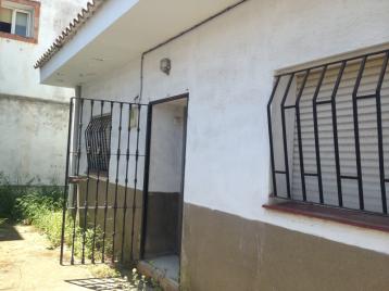 property in Algeciras