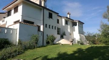 property in Guidonia-Montecelio