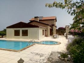 property in Alsancak