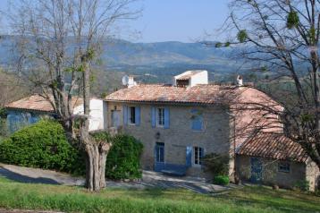 property in Grambois