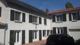 property in Saint Valerien