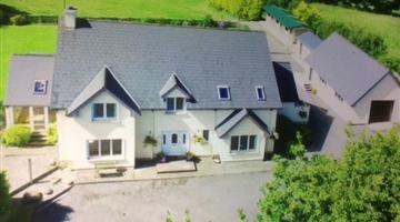 property in Dunmanway